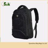 Bureau de la mode Mens Mini Notebook PC Portable sac à dos Sacs de voyage pour HP