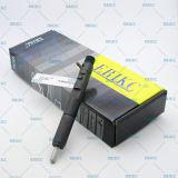 Injecteur 3101d van de Injecteur R03101d Delphi van het Spoor van de Brandstofinjector Ejbr03101d (82 00 421 359) Delphi van Erikc de Gemeenschappelijke Originele en Nieuwe voor Renault
