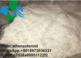 Potente de cloridrato de tetracaína Local Tetracaína Farmacêutica CAS: 94-24-6 para alívio da dor