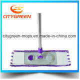 Washable пол Microfiber пусковой площадки Mops чистка