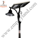 IP65 10W LED Solargarten-Licht (DZ-TT-210)
