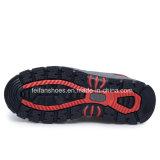 Randonnée de haute qualité pour hommes chaussures de sport les chaussures de sport personnalisés (FSY1129-16)