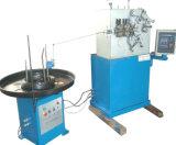 Mecânica da mola metálica Automática Máquina de Enrolamento