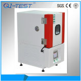 実験装置のプログラム可能なデスクトップの環境の温度および湿気テスト区域