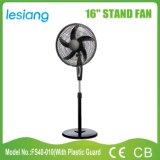 """Heiß-Verkauf """" Ventilator des Standplatz-16 mit Plastikschutz-Gitter (FS40-010)"""