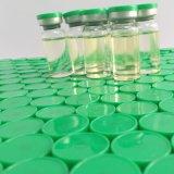 De in het groot Farmaceutische Rang Gebeëindigde Flesjes van Steroïden voor Zaken met Gewaarborgde Kwaliteit