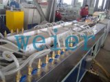 PVC 천장 밀어남 선/PVC 실내 천장 기계장치