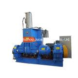 Dispersie rubberen interne mixmachine/rubberen kneder machine