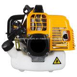 Cg330-E высокое качество бензина фрезы щетки вращающегося пылесборника