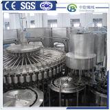 Het Vullen van het Mineraalwater van de machine Automatische Machine/het Vullen van het Sap Machine/Vloeibare het Vullen Machine