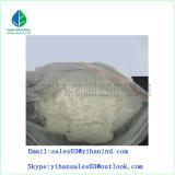 Un 99% de la calidad de polvo de la Hormona Esteroide Bold-Enone cipionato/Bc el crecimiento muscular Fabricación/fármaco