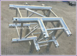 290X290mm Methode 4 90 Grad-Beleuchtung-Binder-Verbinder Conjuction