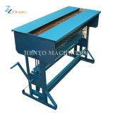 Portacandelitas semi-automático máquina de fabricación de velas hechas en China