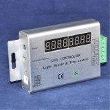 Sensor ligero inteligente de la alta calidad y regulador alejado controlado del tiempo