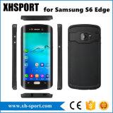 공장 가격 좋은 품질 Samsung를 위한 방수 전화 상자