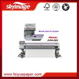 Mimaki Eco-Solvent Super Wide Format Inkjet Printer
