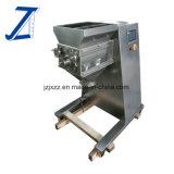 Machine de oscillation industrielle de granulatoire