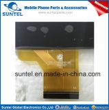 Venda por grosso de 50 pinos para a tela de toque do Tablet-FPC FC101s347-00