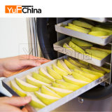 Design moderno preço atraente Mini Secador de congelamento para venda