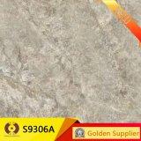 tegels van de Vloer van de Tegels van de Muur van het Ontwerp van 900X900mm Nice de Marmeren Binnenlandse (L9607A)