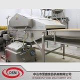 Станок Modle Dsm-Oil Spray-Biscuit: 1000