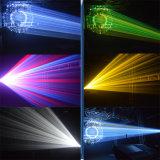 Indicatore luminoso capo mobile del fascio della fase tagliente di 330W 15r