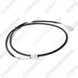 SMT 후비는 물건과 장소 기계 Samsung 케이블 J90831853A
