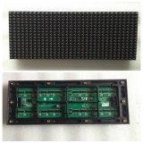 Im Freienhöhe erneuern wasserdichten farbenreichen LED Bildschirm der Kinetik-P8