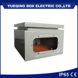 Универсальная коробка приложения металла