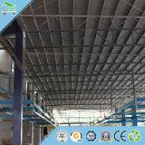 Techo al por mayor del aluminio del material de construcción