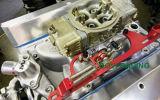 supporto del cavo di alluminio della valvola a farfalla dell'automobile del carburatore di 4150 4160 serie