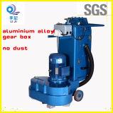 Meuleuse hsg-600 plancher de béton pour la vente