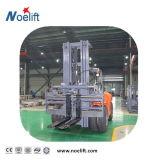 Carretilla elevadora diesel de la marca de fábrica 8.0t/10.0t de Noelift con la posición de la fork