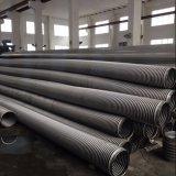 ステンレス鋼の環状の適用範囲が広く複雑なホース