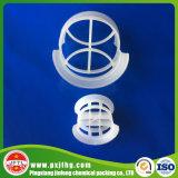 Boucle conjuguée par plastique du PE pp Rpp PVDF PTFE