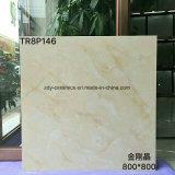 Плитка камня стены пола качества строительного материала хорошая застекленная Jinggang