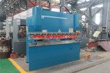 Машина управлением CNC Ahyw Anhui Yawei гидровлическая складывая