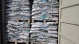 Sulfaat 32% van het mangaan de Spoorelementen van het Poeder