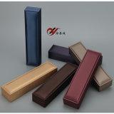 Cadre à chaînes en cuir d'unité centrale des meilleurs prix de luxe colorés