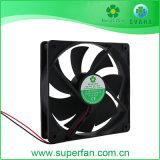 Erreicht axiales Kühlventilator-Cer Gleichstrom-120*120*25, RoHS, UL, anerkanntes