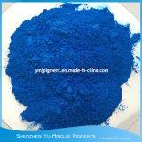 Super Fine coloridos Pearl Brilho pigmento para fundição de artesanato de resina