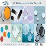 Incrível utilizado filtro de corte de IV óptico para várias utilizações