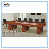 Tabela do quarto de reunião da mobília de escritório (FEC C122)
