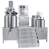 装飾的な暖房の冷却の混合装置
