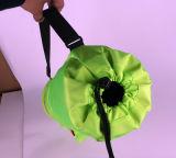 Eco-Friendly мешок йоги цилиндра