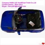 Elektrisches Kind-Auto-Fernsteuerungs4 Räder werden verkauft