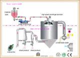 LPG50 de centrifugaal Chemische Droger van de Nevel, de Drogende Machine van de Nevel/Apparatuur