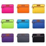 Form-Polyester für MacBook Tablette iPad Laptop-Hülsen-Beutel-Kasten-Beutel