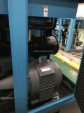 BKDY-16.5/8 90KW 16.5m3/min 전기 나사 공기 압축기