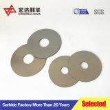 8 lame de scie à métaux en carbure/12 Carbide miter la lame de scie